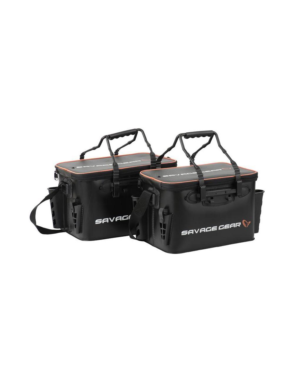 Sac de transport Savage Gear Bakkan Bag