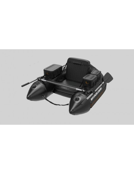 Float Tube Savage Gear High Rider Belly Boat 170
