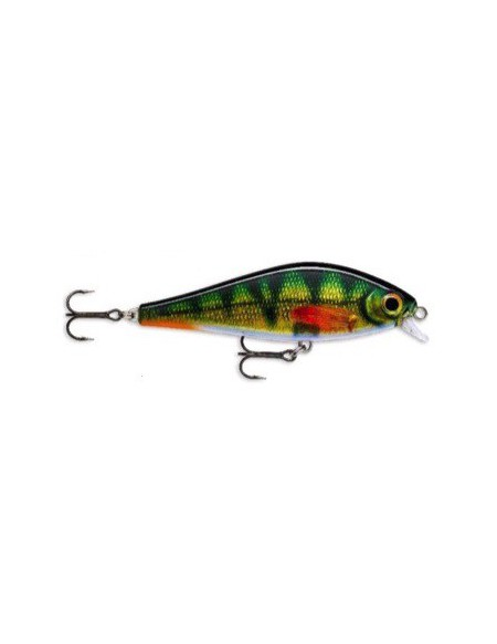 Leurre Rapala SUPER SHADOW RAP 16cm