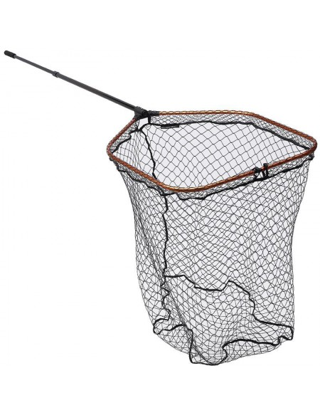 Epuisette Savagear  Competition Pro Landing Nets Extra Large