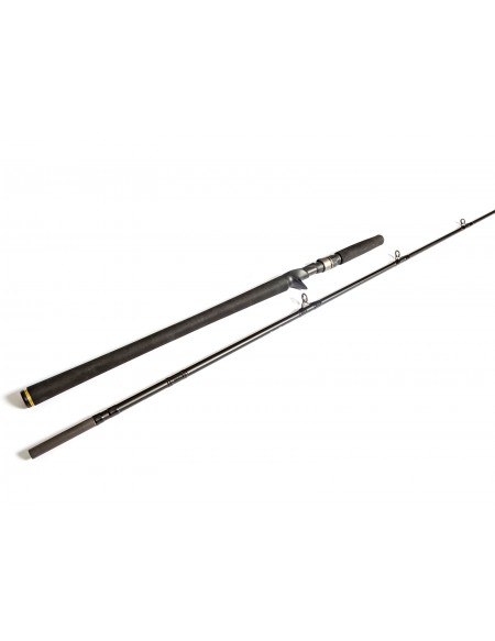 CANNE CASTING WESTING MONSTERSTICK W3 6XH