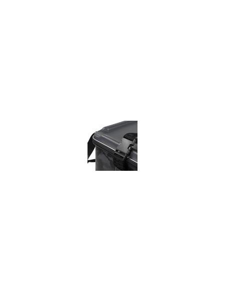 Leurre souple a palette Savage Gear 4D SPIN SHAD TROUT 14.5cm