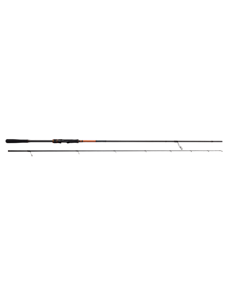 CANNE SPINNING SAVAGE GEAR SG8 PRECISION LURE 2m74