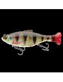 Sac Rigide Ultimate Fishing UF BIG