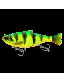 Sac Rigide Ultimate Fishing UF SMALL