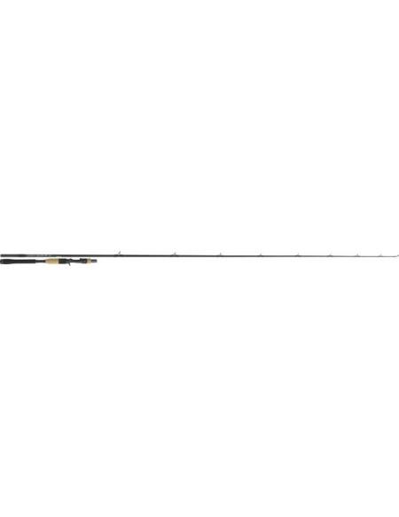 Leurre souple armé FOX Rage REPLICANT TROUT 23cm