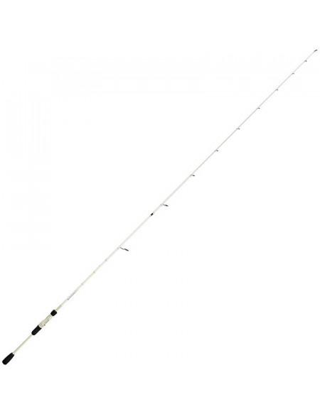 Leurre Illex RISER BAIT 8cm