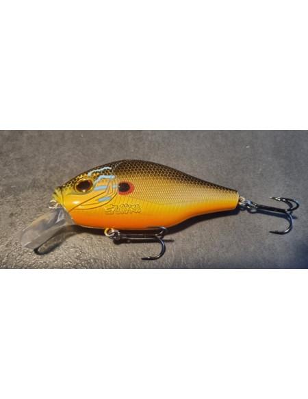Leurre Savage Gear 3D NEEDLE FISH PULSE TAIL 2+1 14cm
