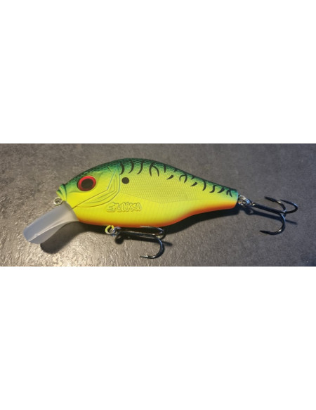 Leurre Savage Gear 3D NEEDLE FISH PULSE TAIL 2+1 18cm