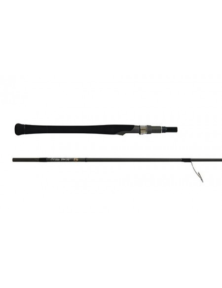 Canne Ultimate Fishing FIVE SP 73 M All Around