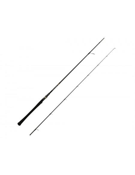 Canne Ultimate Fishing FIVE SP 73 ML Soft Skills