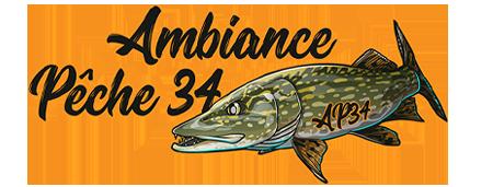 ambiance-peche-34-logo-1612448365.jpg
